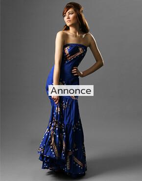 ac0ef93a255 Frække kjoler - Frække kjoler